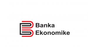 Banka-Ekonomike-_-Logo_American-Times (1)