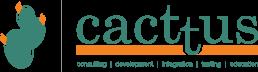 cacttus_logo